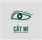 fh4-cat-mi