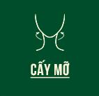 fh4-cay-mo-ac