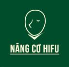 fh4-nang-co-ac