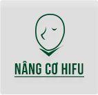 fh4-nang-co