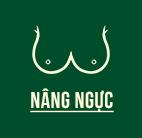 fh4-nang-nguc-ac