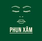 fh4-phun-xam-ac