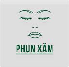 fh4-phun-xam
