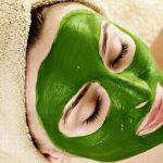 Cách dưỡng da bằng bột trà xanh cực hiệu quả cho các Eva