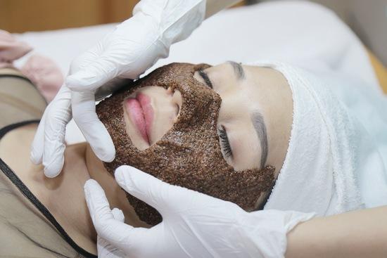 cách làm đẹp da với bột nghệ