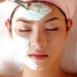 Bật mí: Những loại mặt nạ dành cho da dầu tốt nhất trong mùa hè