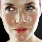 Các tips sử dụng mặt nạ thiên nhiên chăm sóc da nhờn hiệu quả