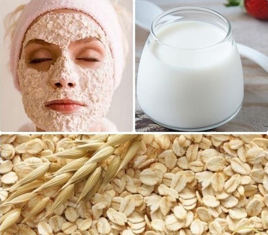 Bỏ túi 6 cách làm trắng da bằng sữa chua cực hiệu quả tại nhà