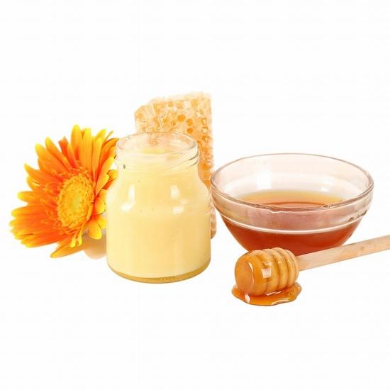 Sữa ong chúa sẽ giúp giảm nguy cơ huyết áp tăng cao, ngăn ngừa các bệnh về tim mạch