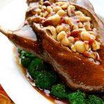 Thực hư việc ăn thịt vịt có để lại sẹo không?