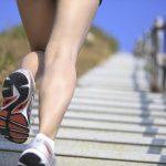 Những cách giảm size bắp chân nhanh nhất