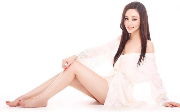 Tắm trắng giúp bạn có được vẻ đẹp trẻ trung và rạng rỡ
