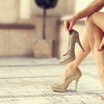 Làm thế nào để giảm size bắp chân 4cm nhanh nhất?