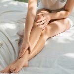 Cách giảm size bắp chân đi 4cm đơn giản nhất