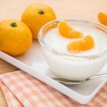 Cách dùng sữa chua làm trắng da đơn giản và hiệu quả nhất