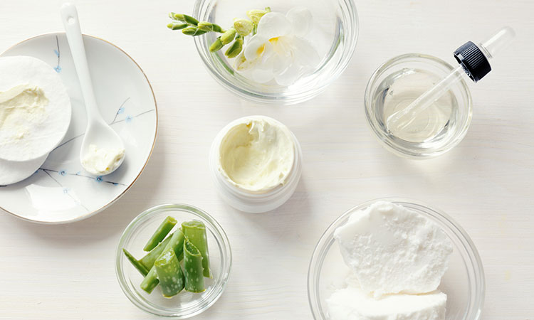 Dùng sữa chua tốt hơn khi kết hợp với các sản phẩm khác