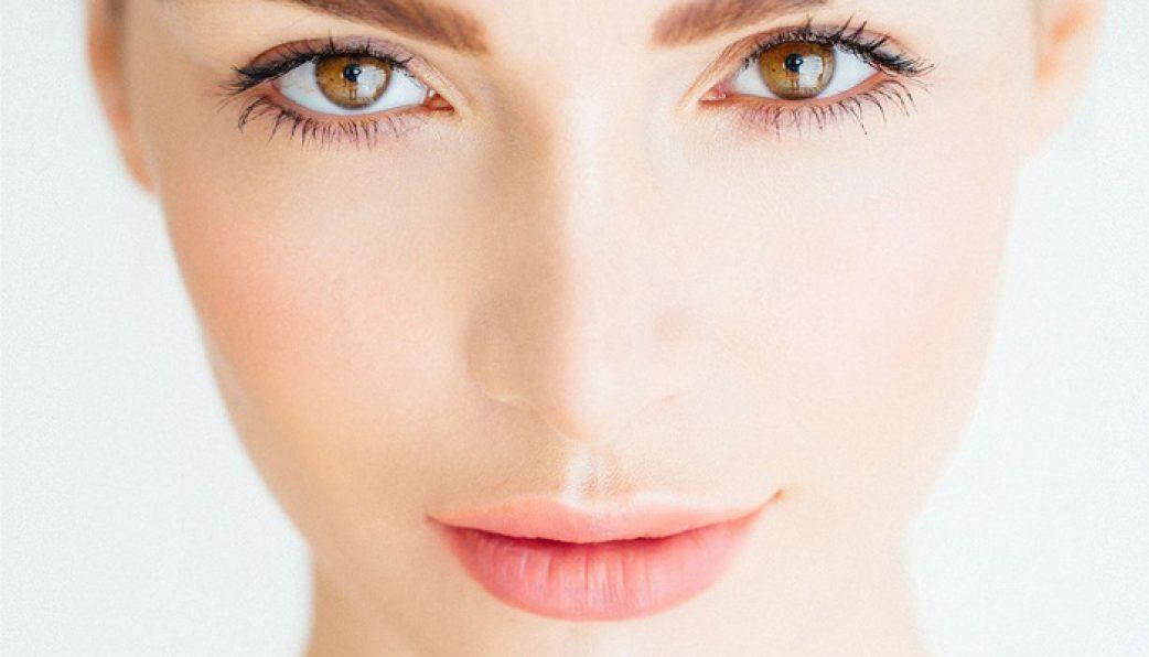 Công nghệ lăn kim tinh chất P'Cell giúp làn da đẹp hơn