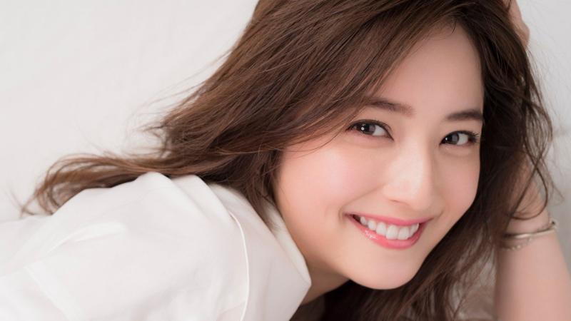 Dùng lá tía tô để chăm sóc sắc đẹp là bí quyết của phụ nữ Nhật