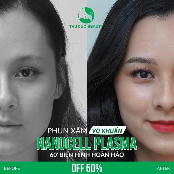 phu-may