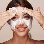 Thay đổi thói quen chăm sóc da để dưỡng da mặt mùa đông đúng chuẩn