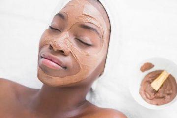 Cách đắp mặt nạ bùn da đẹp hiệu nghiệm chỉ trong tích tắc