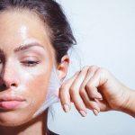 Những mẹo chăm sóc da sau peel cần nắm chắc