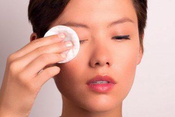 Xây dựng cách chăm sóc da mặt cho da hỗn hợp đầy đủ nhất!