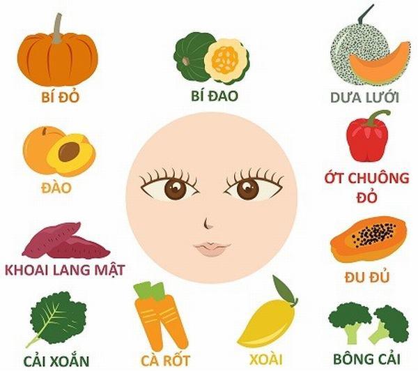 nhan-mi-han-quoc-nen-kieng-gi