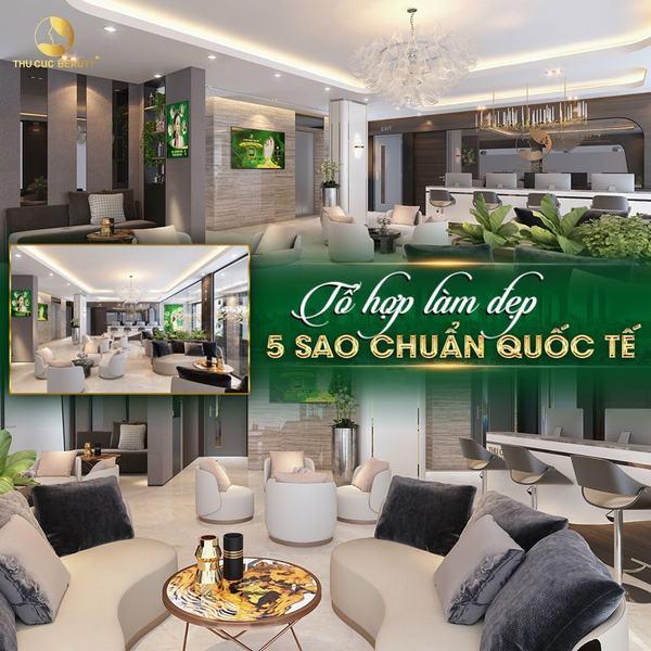 nang-mui-han-quoc6