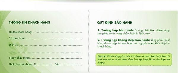 chinh-sach-bao-hanh2 (1)