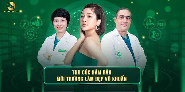 nang-mui-han-quoc5