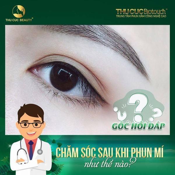phun-mi-mat-meo-xu-huong-moi-cho-co-nang-thich-ca-tinh
