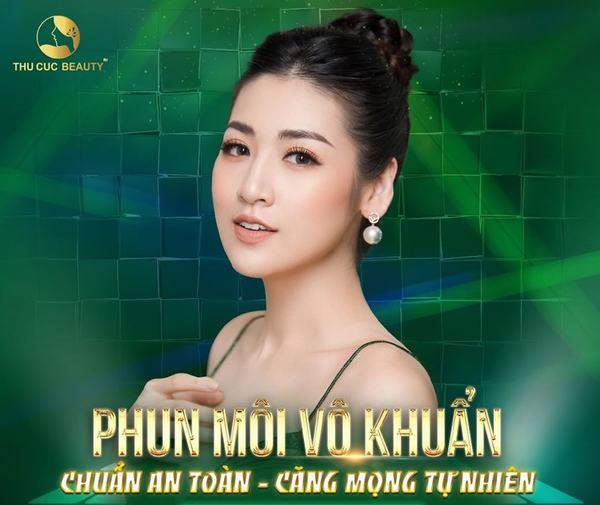 dau-hieu-chung-to-phun-moi-bi-hong-va-cach-khac-phuc-hieu-qua
