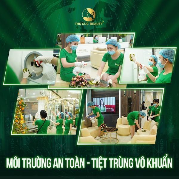 phun-long-may-bi-noi-mun-nuoc-co-nguy-hiem-khong