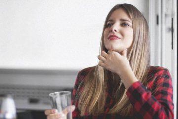 Hút mỡ nọng cằm – Hút mỡ mặt
