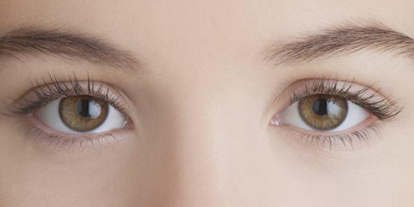 mắt đuôi phượng