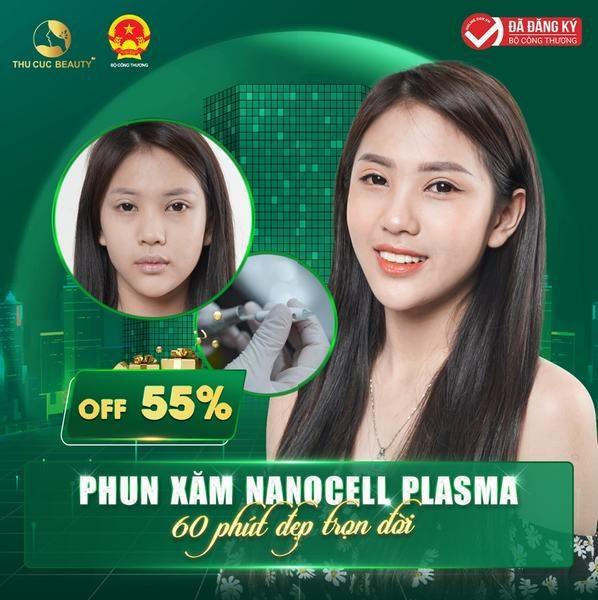 phun-long-may-mau-nao-dep-phu-hop-khuon-mat-nhat