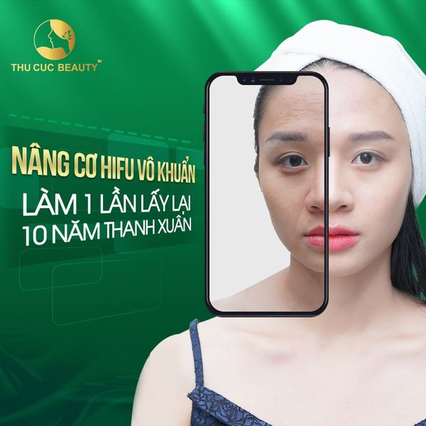 nang-co-hifu-linear-6d