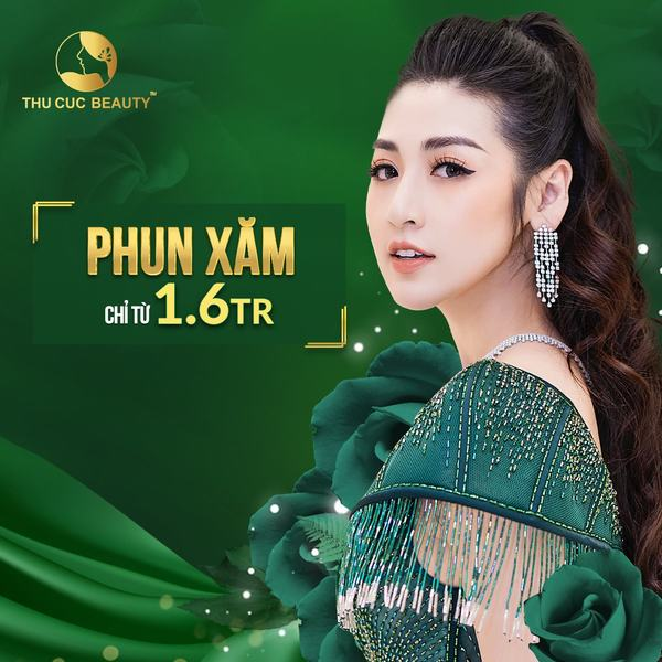 dieu-khac-long-may-khong-len-mau-thi-phai-lam-sao