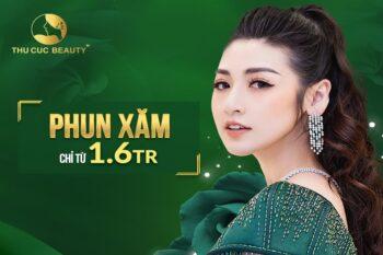 dieu-khac-long-may-khong-len-mau-thi-phai-lam-sao12