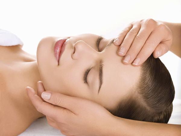 massage-tri-seo-loi