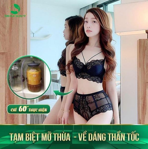 nang-mong43