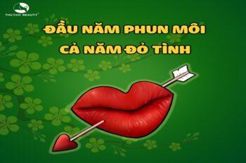 phun-moi2