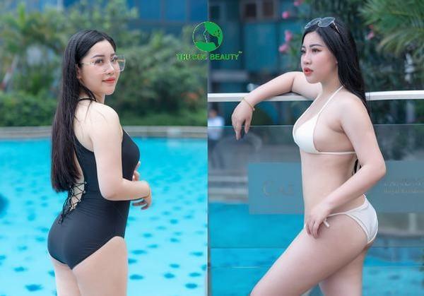 vong-3-chuan