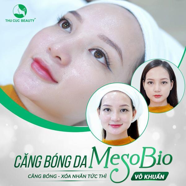 cang-bong-da-Meso-Bio