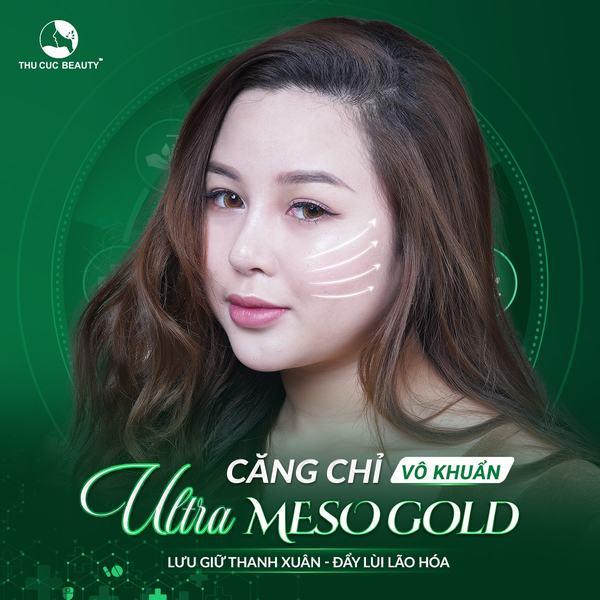 cang-chi-ultra-meso-gold-8