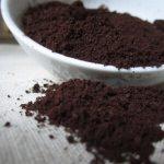 Cách tẩy tế bào chết bằng bã cà phê phù hợp với mọi loại da