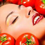 Cách đắp mặt nạ cho da dầu cực hiệu quả và an toàn