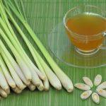Detox sả – Thức uống thơm ngon và giảm cân hiệu quả