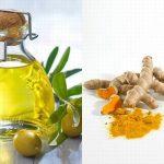 Sở hữu làn da căng mịn nhờ áp dụng mặt nạ với dầu oliu đúng cách